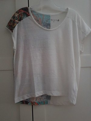 shirt roxy