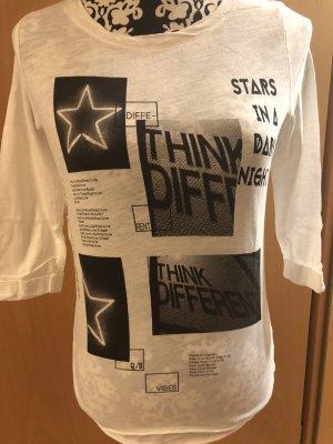 Shirt S. Oliver