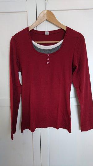 Shirt, S.Oliver, 38
