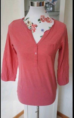 Shirt s.Oliver Gr.36