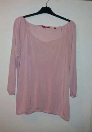 Shirt s.Oliver Gr. 38