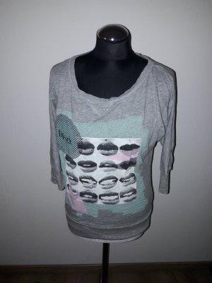 shirt s. oliver gr. s