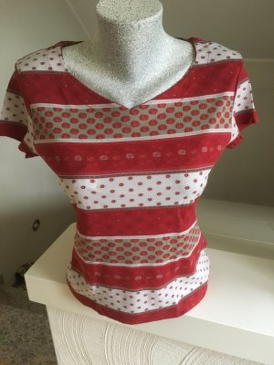 Shirt, S.Oliver, Größe 38, top Zustand