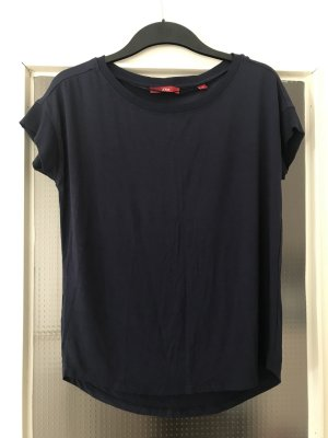 Shirt S.Oliver neu
