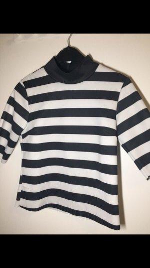 Shirt S Zara