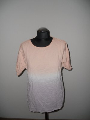 Shirt Second Female Gr. S mit Farbverlauf