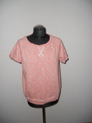 Shirt Second female M lachs