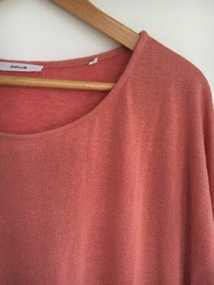 "Shirt ""Seconda"" von Opus"