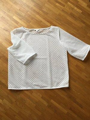 Shirt See through von COS