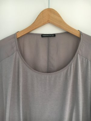 Shirt Seide/Lycocell  Drykorn   42