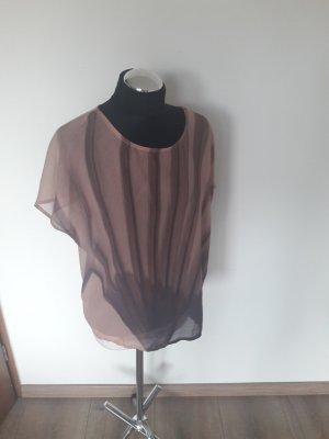 shirt selected femme gr. 36