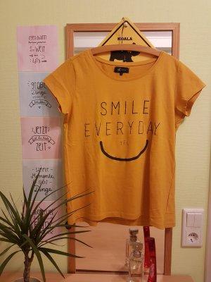 Shirt Smile Everyday