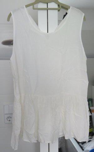 Shirt, Sommershirt von Hallhuber, Gr. 40