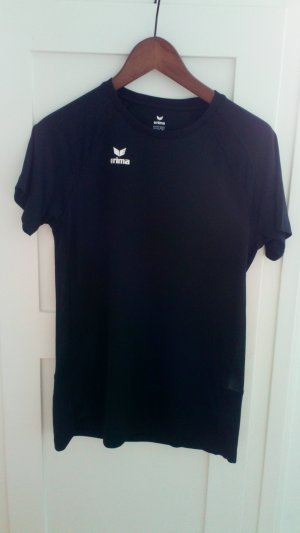 Shirt Sport Laufen ungetragen