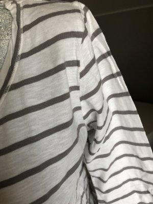 Shirt, Street One, gestreift