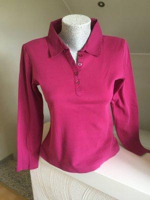 Shirt, Street One, Größe 38, guter Zustand