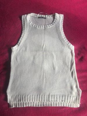 Shirt Strickshirt von Gina Tricot neu