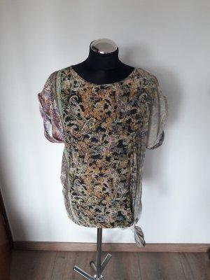 shirt summum gr. 38