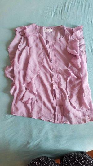 Shirt /T-Shirt /Bluse flieder