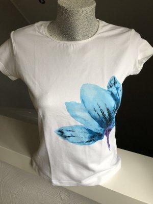 Shirt, T-Shirt, Esprit, top Zustand