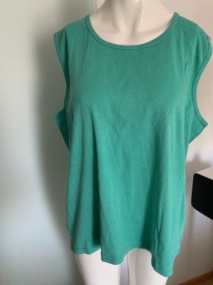 Crazy Outfits T-Shirt turquoise