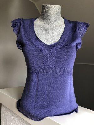 Shirt, T-Shirt, Größe M, NEU , Vero Moda
