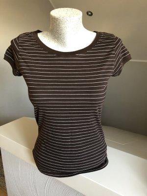 Shirt, T-Shirt, H&M, top Zustand