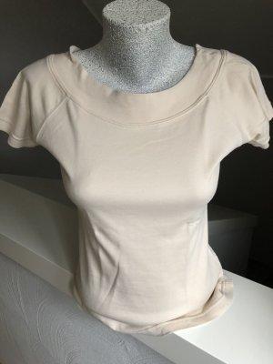 Shirt, T-Shirt, Madonna, NEU