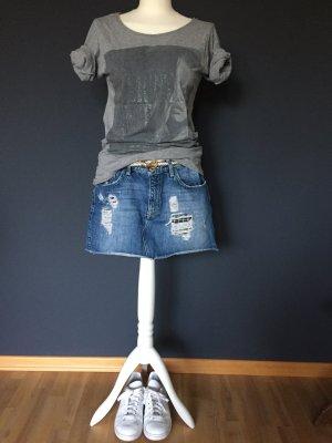 Shirt T-Shirt Mavi 36