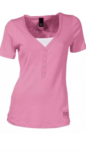 Shirt T-Shirt neu Gr. 34