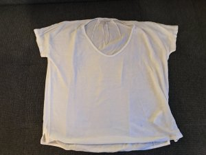 Shirt t-Shirt Pullover Mavi Bluse
