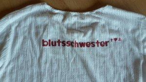 Shirt T-Shirt Pullover Pulli Sweatshirt