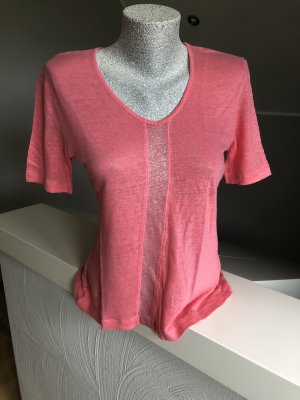 Shirt, T-Shirt, Top , Gerry Weber