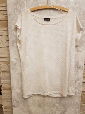 Shirt Taifun