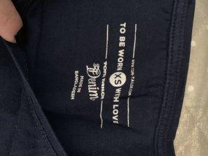 Shirt Tom Tailor