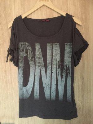Shirt Tom Tailor Denim