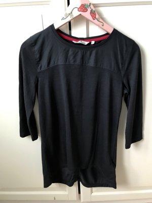 Shirt Tom Tailor Gr M grau, neu