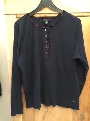 Shirt Tommy Hilfiger Größe XL