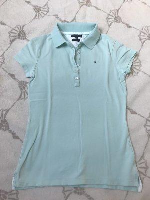 Shirt Tommy Hilfiger S