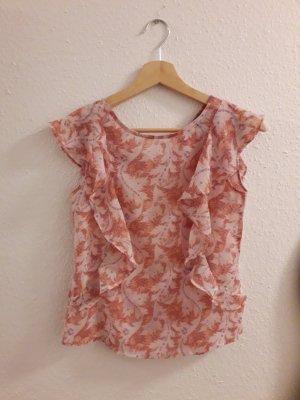 Shirt Top Bluse Größe 34 von Tally Weijl
