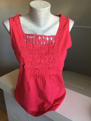 Shirt / Top der Marke Gina Benotti, wie bei, 1 mal getragen