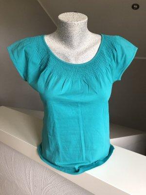 Shirt, Top, Esprit, top Zustand