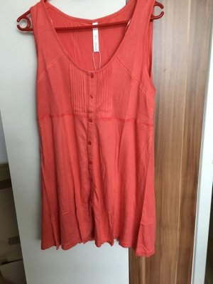 Shirt Top *Gr. 46* Hummer *Sheego* NEU