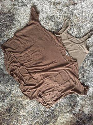 Shirt/top, oversize, 36, Opus/via