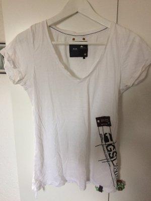 Shirt / Tshirt von G-STAR