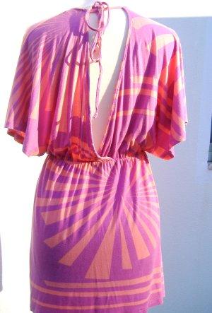 Shirt Tunika Ibiza Vero Moda