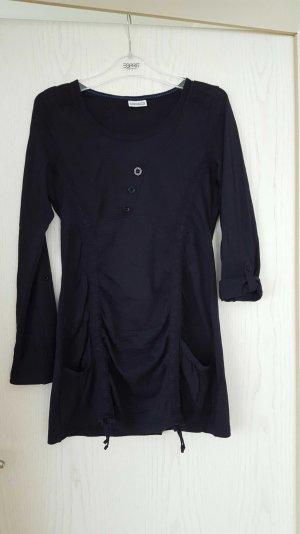 Shirt, Tunika, Kleid von Street One, Gr. 38