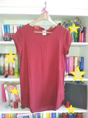 Shirt Tunika Vero Moda chick casual