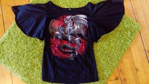 Shirt ungetragen Größe M