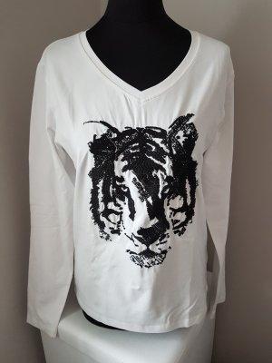 Shirt Unisex